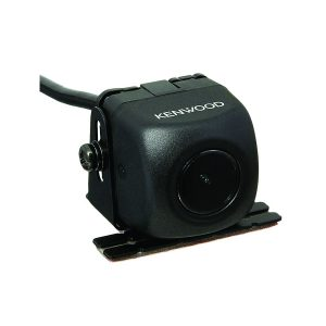 Kenwood Camera