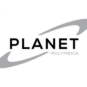 Planet Multimedia Head Units