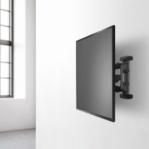Vogel Professional Ceiling And Wall Mount Solutions